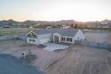 32668 Durango Drive - Photo 41