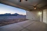 32668 Durango Drive - Photo 47