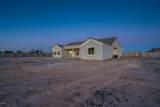 32668 Durango Drive - Photo 48