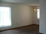 13705 98TH Avenue - Photo 55