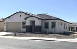 17911 Briarwood Drive - Photo 1