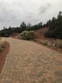 4601 Red Rock Lot 3 Loop - Photo 10