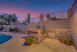 6446 Trailridge Circle - Photo 47