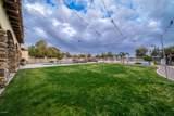 21771 Pegasus Parkway - Photo 73