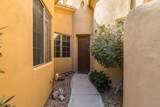 5370 Desert Dawn Drive - Photo 10