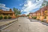 5370 Desert Dawn Drive - Photo 27
