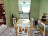3027 Brae Burn Street - Photo 10
