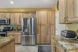 41922 Celebration Court - Photo 12