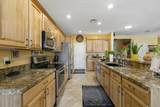 41922 Celebration Court - Photo 13