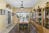 41922 Celebration Court - Photo 14