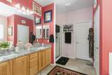 41922 Celebration Court - Photo 17