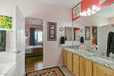 41922 Celebration Court - Photo 19