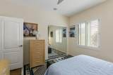 41922 Celebration Court - Photo 24