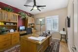 41922 Celebration Court - Photo 26