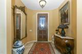 41922 Celebration Court - Photo 9