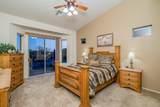 7511 Torrey Point Circle - Photo 17