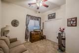 7511 Torrey Point Circle - Photo 19