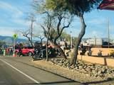 6342 Maguay Drive - Photo 11
