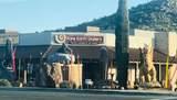 6342 Maguay Drive - Photo 13