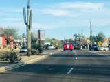 6342 Maguay Drive - Photo 14