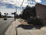 2226 Rural Road - Photo 12