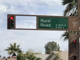 2226 Rural Road - Photo 17