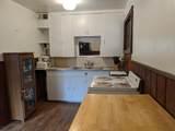 197 Coffey Place - Photo 7