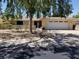 13047 Desert Glen Drive - Photo 1