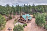 1046 Old Pine Trail - Photo 45