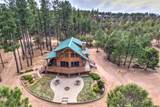 1046 Old Pine Trail - Photo 47