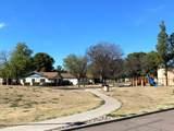 5136 Evergreen Street - Photo 16
