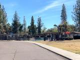 5136 Evergreen Street - Photo 18