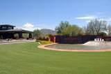 41633 Bent Creek Court - Photo 38