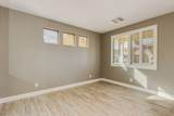 21493 Roundup Way - Photo 11