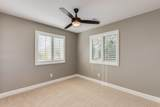 21493 Roundup Way - Photo 21