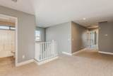 21493 Roundup Way - Photo 24