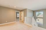21493 Roundup Way - Photo 26
