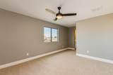 21493 Roundup Way - Photo 27