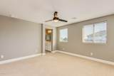 21493 Roundup Way - Photo 28