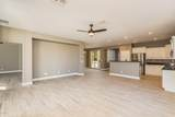 21493 Roundup Way - Photo 4