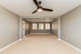 21493 Roundup Way - Photo 9