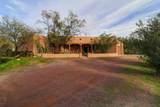 34659 Los Reales - Photo 1