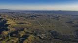 9501 Constellation Road - Photo 7