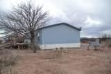 2707 Arizona Avenue - Photo 18