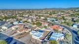 9478 Del Monte Avenue - Photo 32