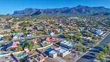 9478 Del Monte Avenue - Photo 33