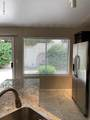 13563 92ND Way - Photo 11