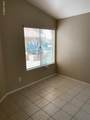 13563 92ND Way - Photo 13