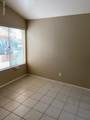 13563 92ND Way - Photo 14