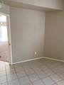 13563 92ND Way - Photo 15